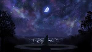 night-sky-stars-wallpaper-high-quality-01d14